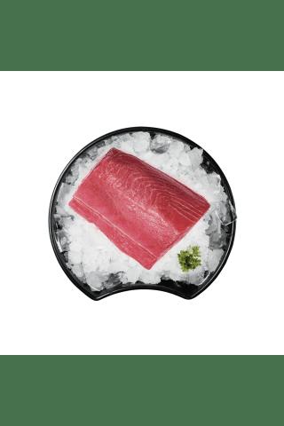 Dzeltenspuru tunzivs fileja, atlaid.,kg