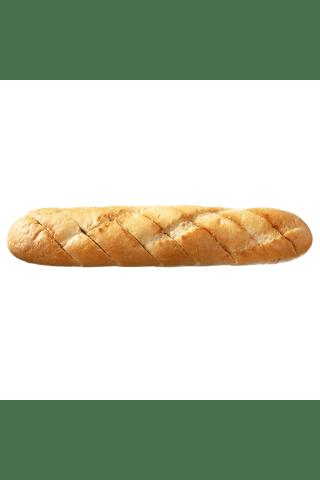 Prancūziškas batonas su česnakinio sviesto įdaru, 160 g