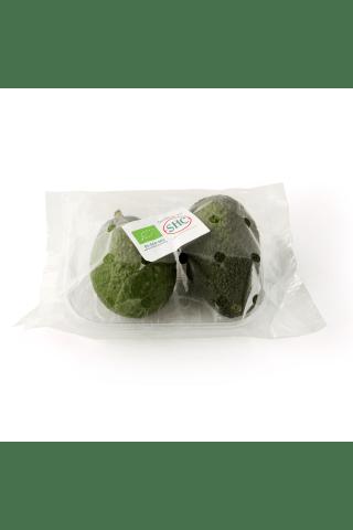 Eco Avokado 2gab (300 g)