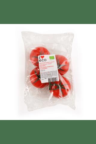 Pomidorai I LOVE ECO, 500 g