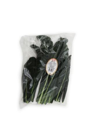 Tumšie lapu kāposti Kale, 180 g