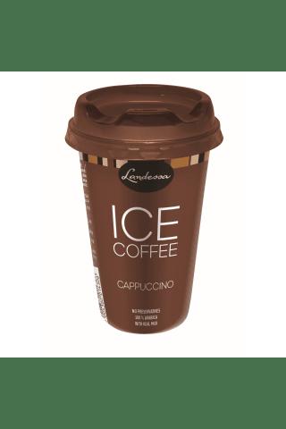 Kafijas dzēriensLandessa Cappuccino