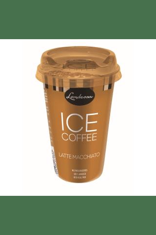 Kafijas dzēriens Landessa Latte Macchiato