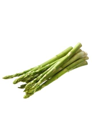 Žalieji smidrai, 1kg
