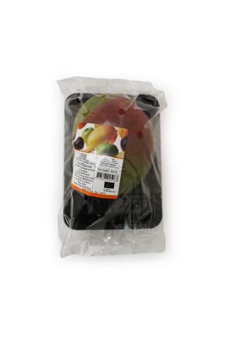 Eko Mango 1gab (400gr)