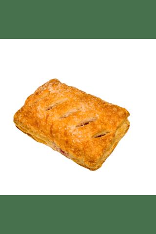 Ābolu-brūkleņu maizīte 65g