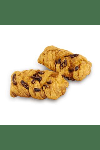 Maizīte ar pekanriekstiem un kļavu sīrupu 98g