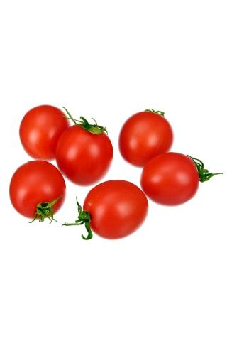 Vyšniniai pomidorai, 1kg