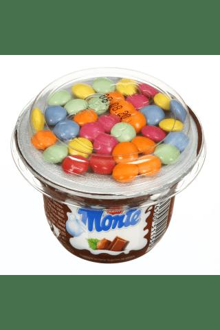 MONTE desertas TOP CUP ZOTT, 70 g