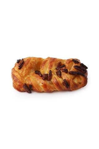 Maizīte pekanriekstu un kļavu sīrupu 85g