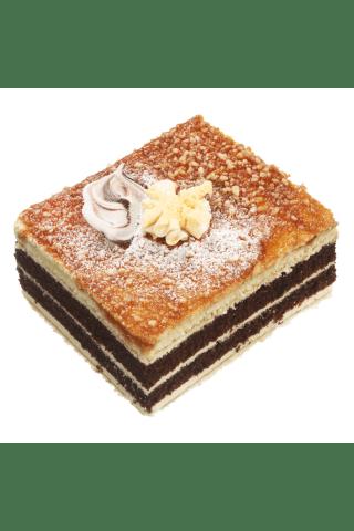 Griliažinis pyragas, 1 kg