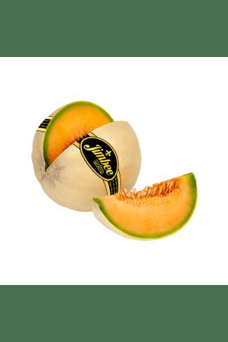 Melone Baltā Jimbee, KG