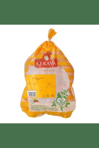 Šviežias viščiukas broileris KEKAVA, 1 kg