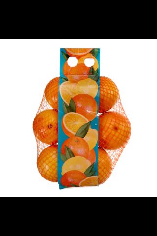 Greipfrutai sultims, 1,5kg