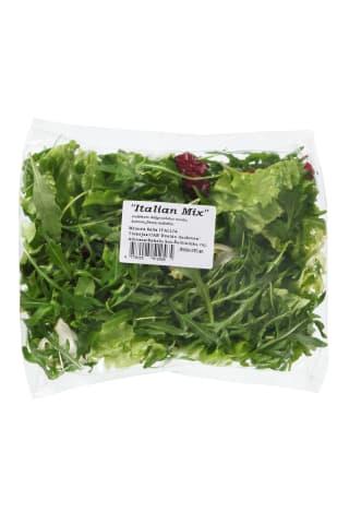 Salotos ITALIAN MIX, 150 g