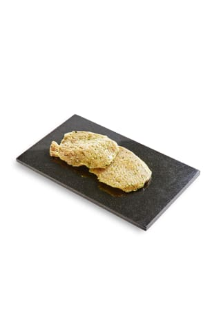 Cūkgaļas steiks sviesta marinādē kg