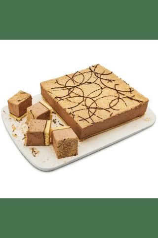 Pyragas RASEINIŲ MAGDĖ, 1 kg